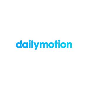 DAILYMOTION-01