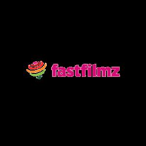 FASTFILMZ-01