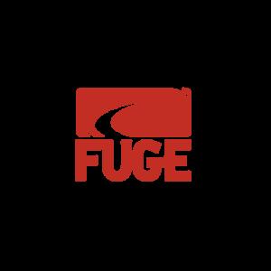 FUGE-01