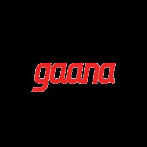 GAANA-01