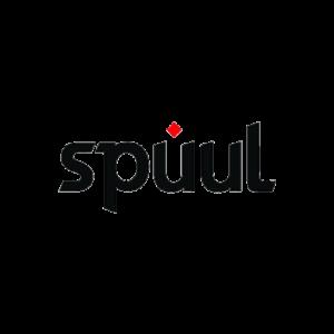 SPU-01