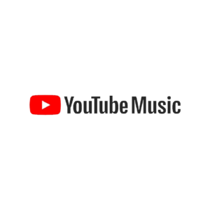 YOUTUBEmusic -01