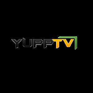YUPP-01-01