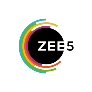 ZEE-01-01