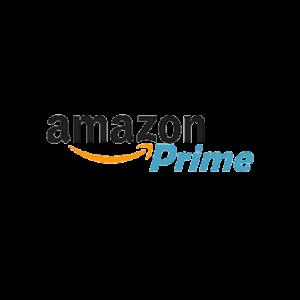 amazon prime-01