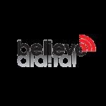 believe digital-01