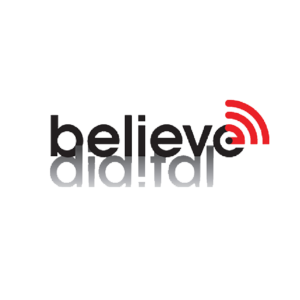 believe digital-01
