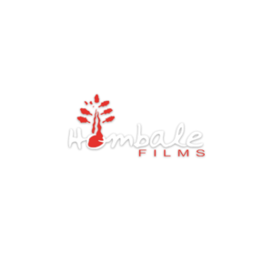 hombale png