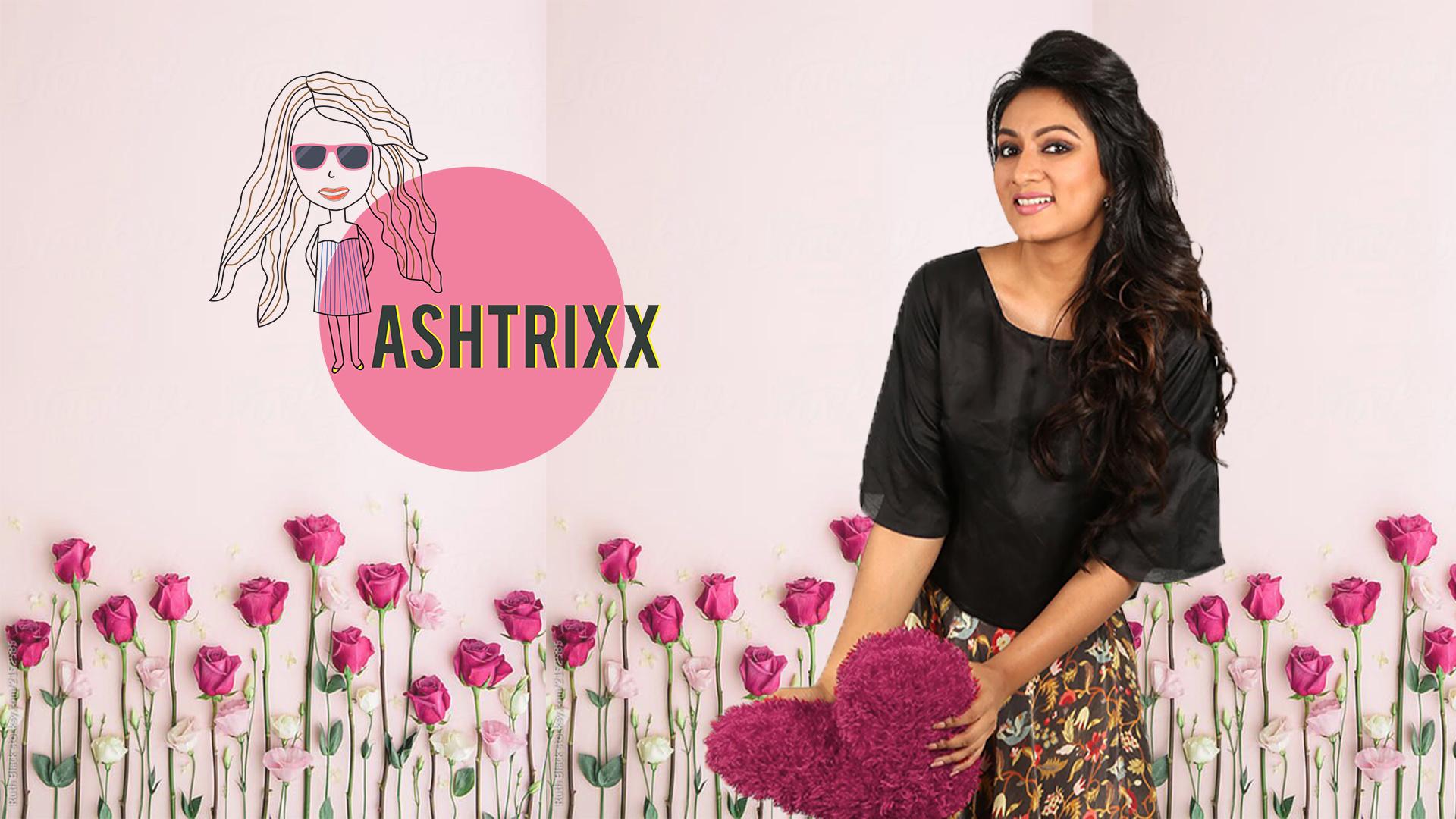 Ashtrixx