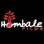 Hombale-Films-compressor