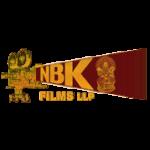 NBK-Films-compressor