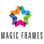 magic-frames-compressor