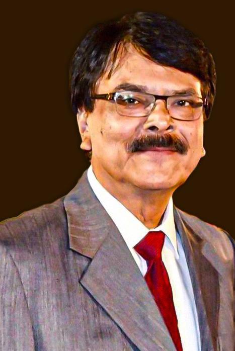 Mr.C Ratnakar Rao
